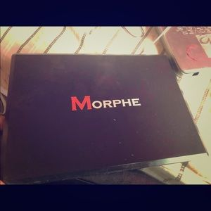 Morphe 35T
